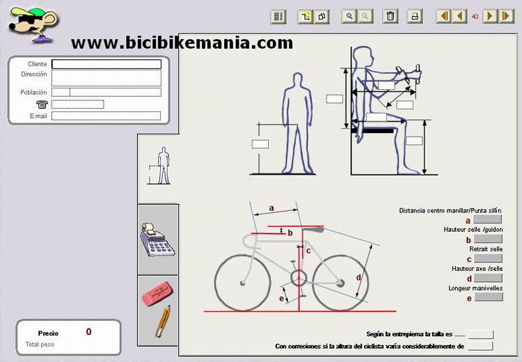 bike mouse 2