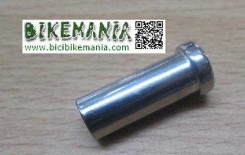 Bicibikemania - tornillo freno prolongador - bicicletas Bikemania La Felguera Asturias