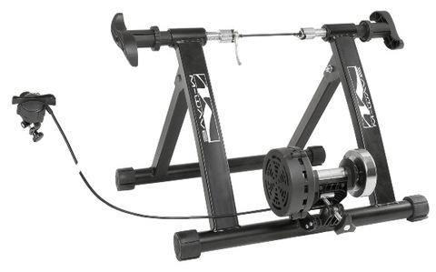 Bicibikemania - rodillo M Ware magnetico regulador manillar  - bicicletas Bikemania La Felguera Asturias