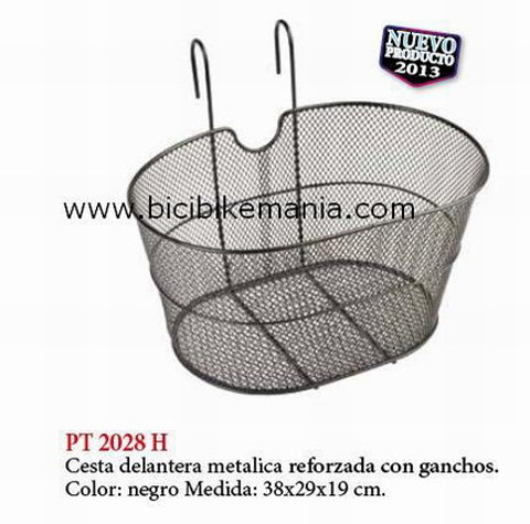 Bicibikemania - cesta clasica al manillar   - bicicletas Bikemania La Felguera Asturias