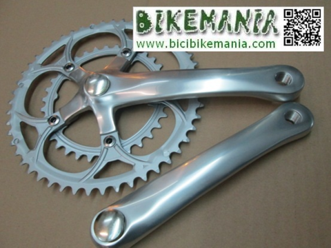 running shoes factory price best wholesaler bicicletas BIKEMANIA > Inicio > componentes > bielas ...