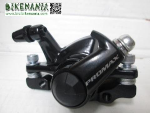 Bicibikemania - Pinza de freno Promax - bicicletas Bikemania La Felguera Asturias