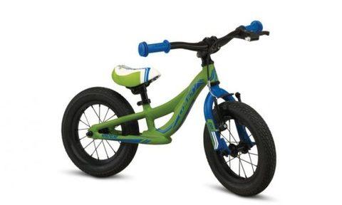 Bicibikemania -  Coluer Rider 120 - bicicletas Bikemania La Felguera Asturias