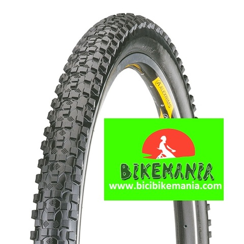 Bicibikemania -  Cubierta Kenda  K1027 29 - bicicletas Bikemania La Felguera Asturias