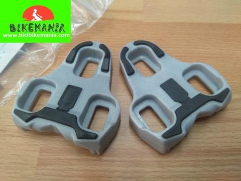 Bicibikemania -  calas antideslizante Roto para anclajes Keo - bicicletas Bikemania La Felguera Asturias