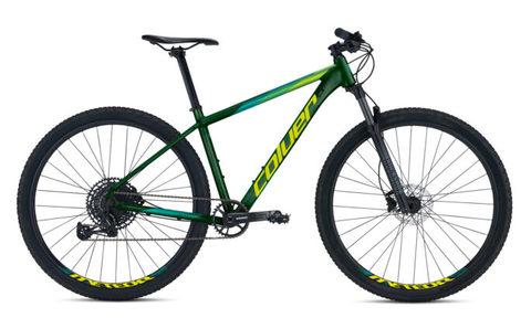 Bicibikemania - Coluer Limbo 298 2021 - bicicletas Bikemania La Felguera Asturias