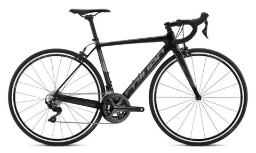 Bicibikemania - Coluer Invicta 4.0 2021 - bicicletas Bikemania La Felguera Asturias