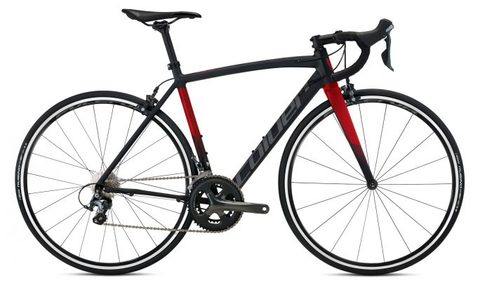 Bicibikemania - Coluer Radar 3.0 - bicicletas Bikemania La Felguera Asturias