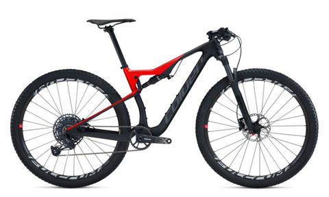 Bicibikemania - Coluer Stake CR 2.1 2021 - bicicletas Bikemania La Felguera Asturias