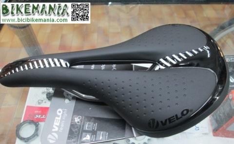 Bicibikemania - Sillin Velo Saddle Race 3D FC - bicicletas Bikemania La Felguera Asturias