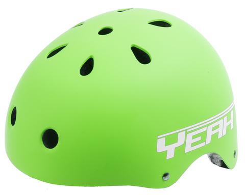 Bicibikemania - casco Ventura bmx - bicicletas Bikemania La Felguera Asturias