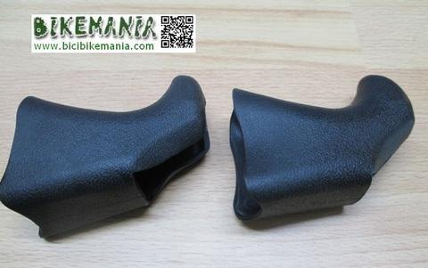 Bicibikemania - fundas de manetas freno - bicicletas Bikemania La Felguera Asturias