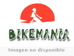 Bicibikemania -  inicio - bicicletas Bikemania La Felguera Asturias