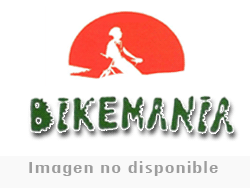 Bicibikemania -  Quer CXR 1 29 del 2016 oferta - bicicletas Bikemania La Felguera Asturias
